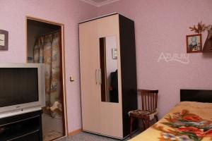 adler-Anaida3