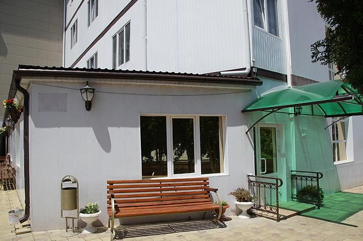 turi-v-sochi2