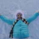 При покупке тура выходного дня на Домбай прокат лыж или сноуборда бесплатно.
