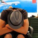 В Астрахани директор турагентства обманула более 70 человек. Экс-главу турфирмы в Астрахани посадили на 3 года за обман клиентов на 4,5 млн рублей