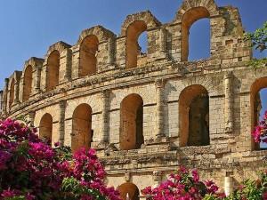 тунис монастир 2