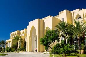 тунис монастир 3