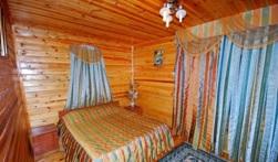 turi-hotel-dombay10