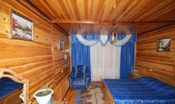turi-hotel-dombay11