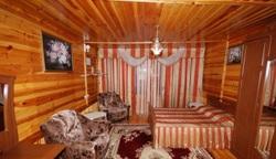 turi-hotel-dombay12