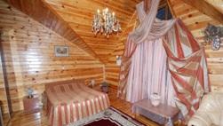 turi-hotel-dombay13
