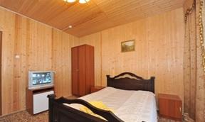 turi-hotel-dombay15