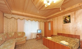 turi-hotel-dombay16