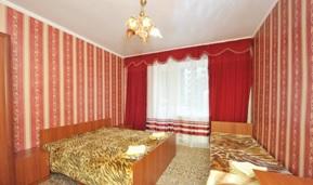 turi-hotel-dombay17