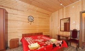 turi-hotel-dombay18