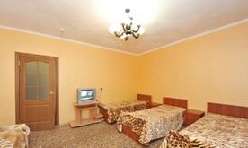 turi-hotel-dombay19