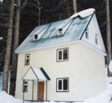 turi-hotel-dombay20
