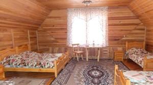 turi-hotel-dombay24