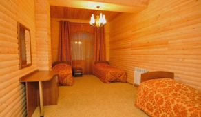turi-hotel-dombay26