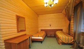 turi-hotel-dombay27