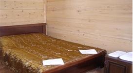 turi-hotel-dombay3
