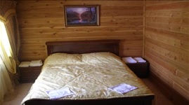 turi-hotel-dombay4