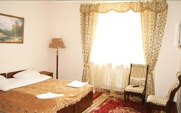turi-hotel-dombay6