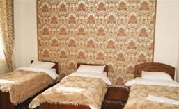 turi-hotel-dombay7