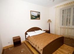 turi-hotel-dombay8