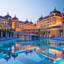 Турция из Астрахани 2019 на всё включено. Отели Турции безнаценок и переплат с дисконтом.